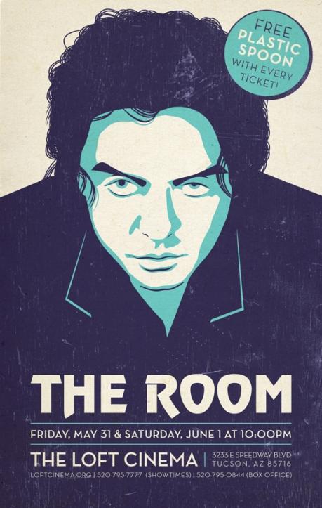 The-Room-Loft-Cinema-Web-01